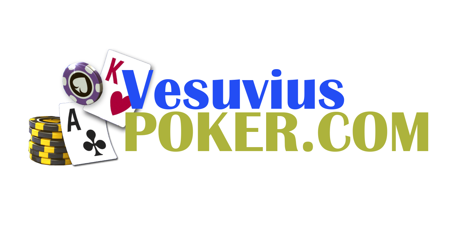 Vesuvius Poker