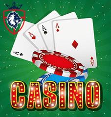 lion lots casino + cashout vesuviuspoker.com