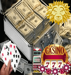 Lion Slots Casino Withdrawal Methods vesuviuspoker.com